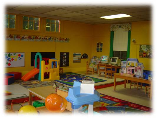 The Ardsley Community Nursery School Does Not Discriminate With Regard To Age Gender Race Religion Ethnicity And Ual Orientation